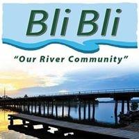 Bli Bli Community Association