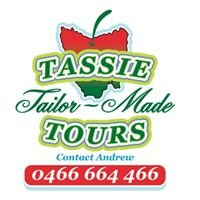 Tassie Tailor-Made Tours
