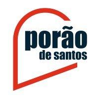 Porão de Santos - Restaurante Bar