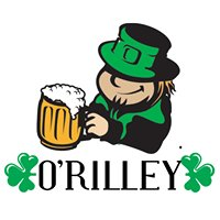 O'Rilley Irish
