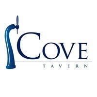 Cove Tavern Sanctuary Cove