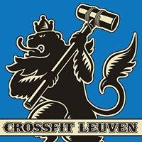 CrossFit Leuven