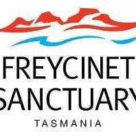 Freycinet Sanctuary