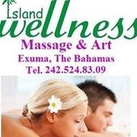Island Wellness Exuma, Bahamas