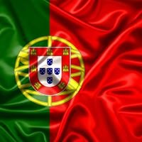 Embaixada de Portugal em Argel / Ambassade du Portugal à Alger