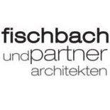Fischbach und Partner Architekten
