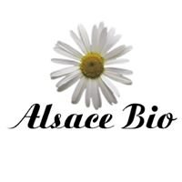 Alsace Bio