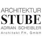 Architekturstube
