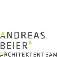 Andreas Beier Architektenteam