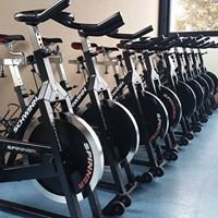 Fitness Center Legefeld Betriebs GmbH