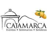 Cajamarca Eventos