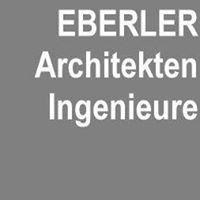Eberler Architekten Ingenieure
