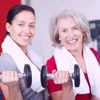 frauen fitness rosenhof