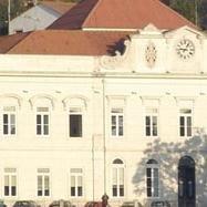 Câmara Municipal Alenquer