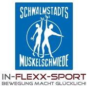 Muskelschmiede & In Flexx Sport
