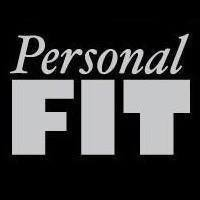 Personal FIT