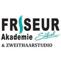 Friseur Akademie Süßel