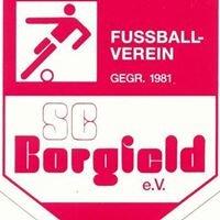 SC Borgfeld e.V.