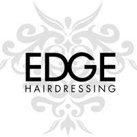 Edge Hairdressing.