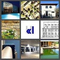 KDL - Architekten und Ingenieure