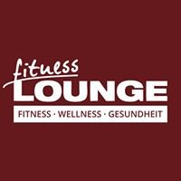 Fitness Lounge Schwarmstedt