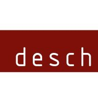Desch architekten+ingenieure