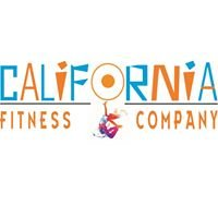 California Fitness Company