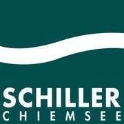 Café Schiller Traunstein