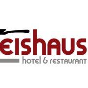 Altes Eishaus, Hotel & Restaurant in Gießen an der Lahn