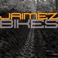 Jaimezbikes, SL