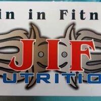 JIF Nutrition , SURAT, GUJ 395001