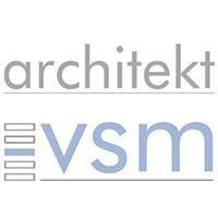 architekt-vsm