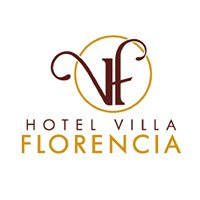 Hotel Villa Florencia