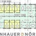 Steinhauer + Nörling GmbH, Architekten und Ingenieure