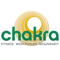 Chakra Fitness-Wohlfühlen-Gesundheit