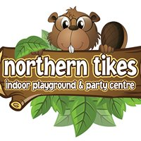 Northern Tikes Indoor Playground & Party Centre