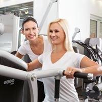 Fitness Factory Pirmasens