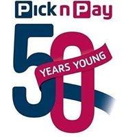 Pick n Pay Wellington
