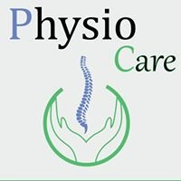 Klinika Physio Care