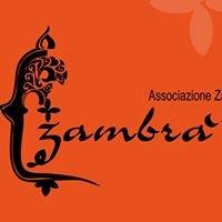 Zambramora Danza e Cultura Asd