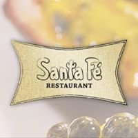 Ravintola Santa Fe, Lahti