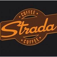 Strada Coffee