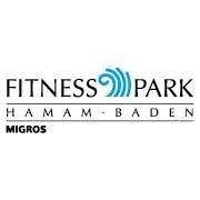 Migros Fitnesspark Hamam Baden