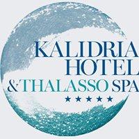 Kalidria Hotel & Thalasso SPA