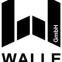 Walle GmbH - Architekten und Ingenieure