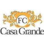 FC Casa Grande
