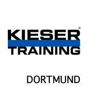 Kieser Training Dortmund