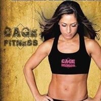 Brentwood Cage Fitness
