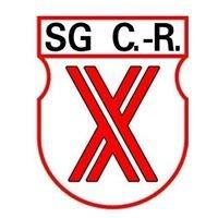 SG Castrop-Rauxel e.V.