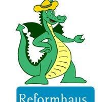 Wormser Reformhaus Franz